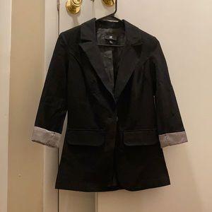 Professional Blazer/Jacket small iZByer